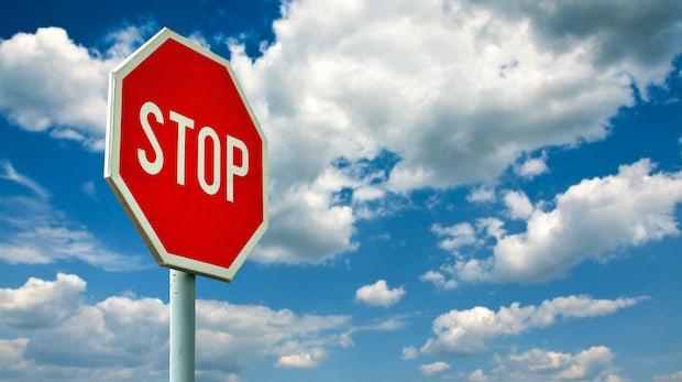 Kein Flash ab OS X 10.9 – Warum die Werbebranche jetzt umdenken muss
