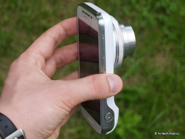 (Bild: hi-tech.mail.ru)