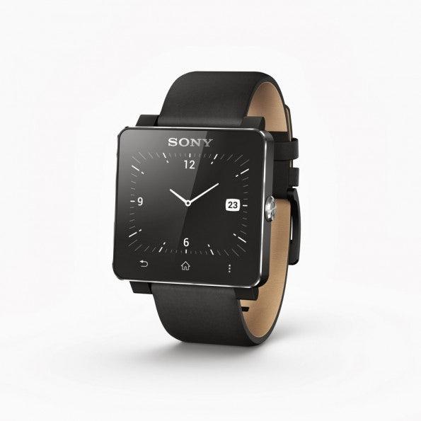 http://t3n.de/news/wp-content/uploads/2013/06/Sony-Smartwatch-1-595x595.jpg