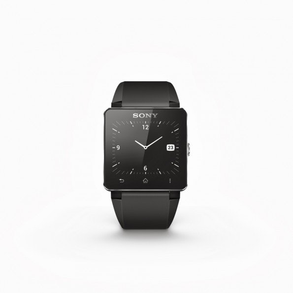 http://t3n.de/news/wp-content/uploads/2013/06/Sony-Smartwatch-3-595x595.jpg