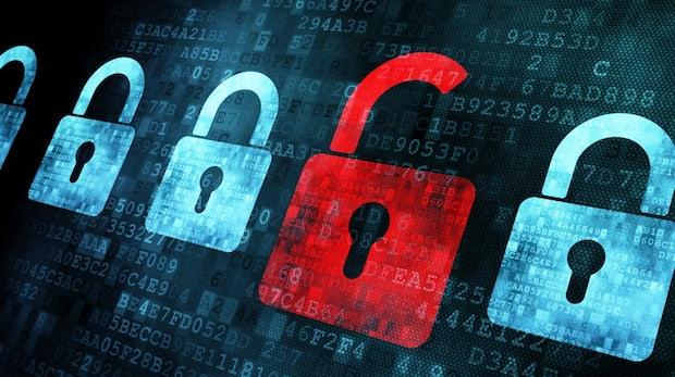 WordPress und PHP: Sicherheitstipps vom Kaspersky-Experten