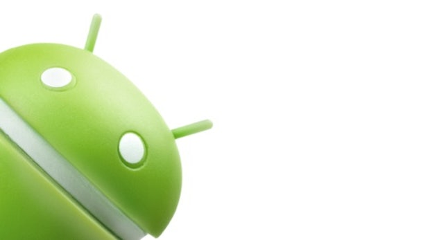 Recycling: 7 Tipps für dein altes Android Smartphone