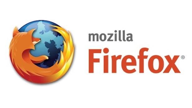 Firefox 22 bringt Video-Telefonie und File-Sharing