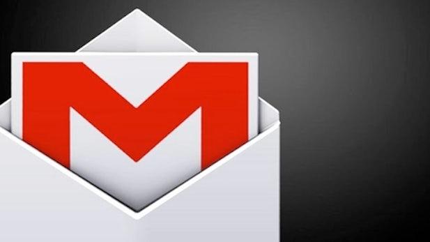 """Gmail mit neuem """"Unsubscribe""""-Button: Nutzer beglückt, Marketer besorgt"""