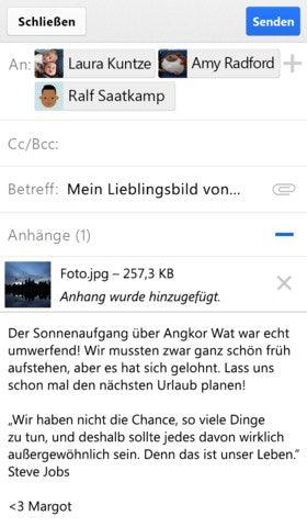 http://t3n.de/news/wp-content/uploads/2013/06/gmail-ios-inbox-1.jpg