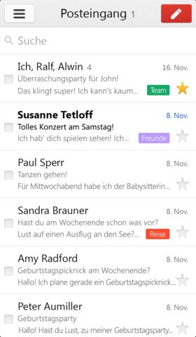 http://t3n.de/news/wp-content/uploads/2013/06/gmail-ios-inbox-3.jpg