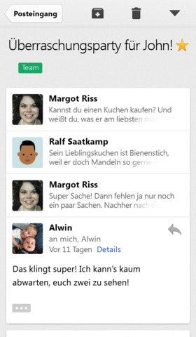 http://t3n.de/news/wp-content/uploads/2013/06/gmail-ios-inbox-5.jpg
