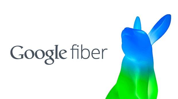 Google Fiber: Warum Googles High-Speed-Netz für Internetprovider gefährlich wird