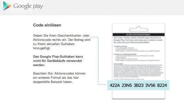 http://t3n.de/news/wp-content/uploads/2013/06/google-play-guthabenkarten-wallet-595x337.jpg