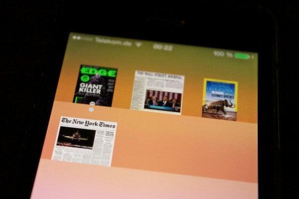 http://t3n.de/news/wp-content/uploads/2013/06/iOS-7-maciejewski-13-595x396.jpg