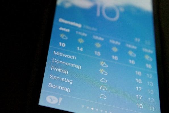 http://t3n.de/news/wp-content/uploads/2013/06/iOS-7-maciejewski-15-595x396.jpg