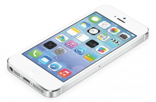http://t3n.de/news/wp-content/uploads/2013/06/iPhone5-34Flat-iOS7_PRINT-595x392.jpg