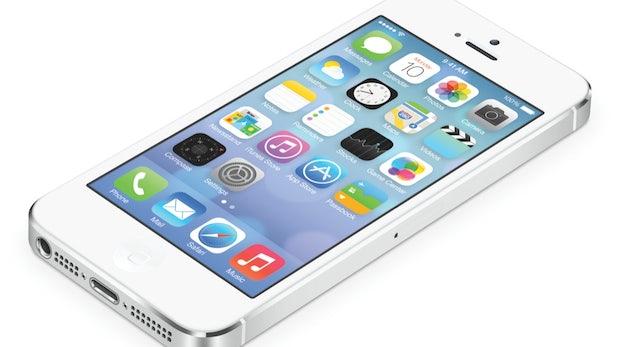 iOS 7: E-Mail-Anhänge werden wegen Sicherheitslücke unverschlüsselt gespeichert