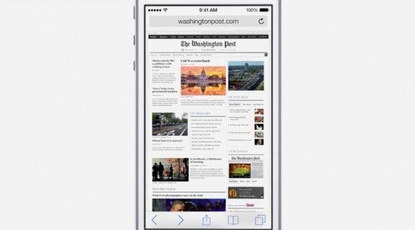 http://t3n.de/news/wp-content/uploads/2013/06/ios-7-20.24.41-595x330.jpg
