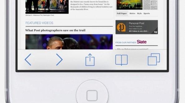 http://t3n.de/news/wp-content/uploads/2013/06/ios-7-20.24.49-595x333.jpg