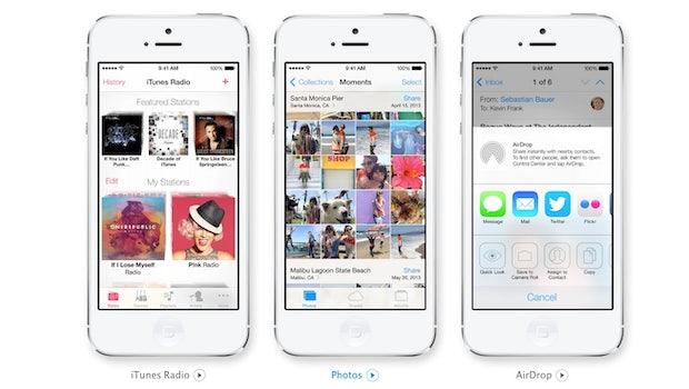 (Screenshot: Apple)