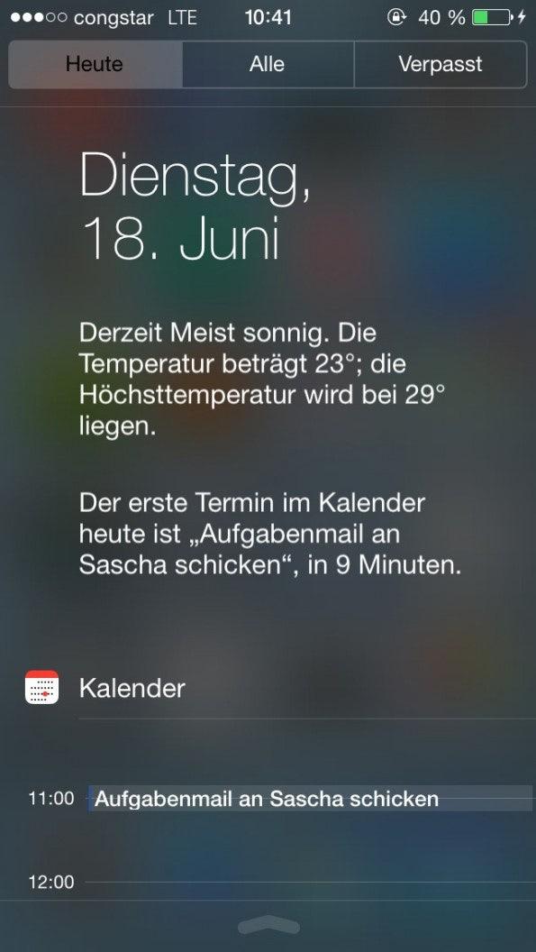 http://t3n.de/news/wp-content/uploads/2013/06/ios-7-heute-1-595x1056.jpg