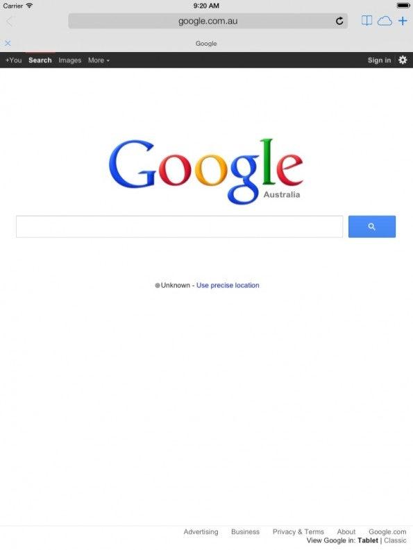 http://t3n.de/news/wp-content/uploads/2013/06/ios-7-ipad-2-browser-595x793.jpg