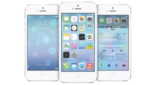http://t3n.de/news/wp-content/uploads/2013/06/ios-7-iphone-5-500.jpg