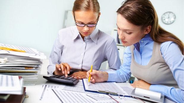 Online-Marketing: So viel verdienst du im Vergleich mit deinen Kollegen