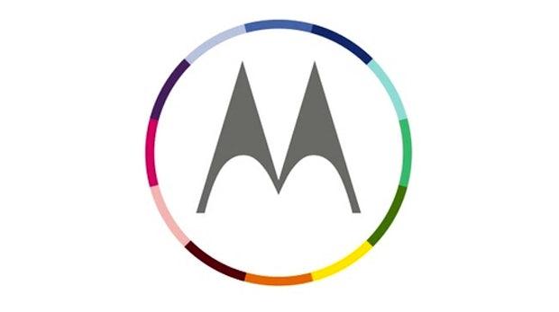 """Motorola Moto X: """"Das erste Smartphone, das du selbst gestalten kannst"""""""