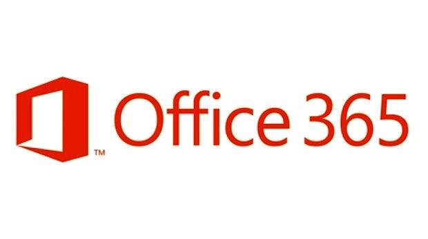 Office Mobile für iPhone: Verfügbar in Deutschland, Österreich und Schweiz