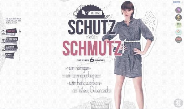http://t3n.de/news/wp-content/uploads/2013/06/one-page-design-schutzvorschmutz-595x355.png