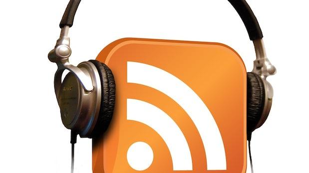 TYPO3-Podcast T3Bits: Neue Episoden zu Responsive Webdesign und Fluid