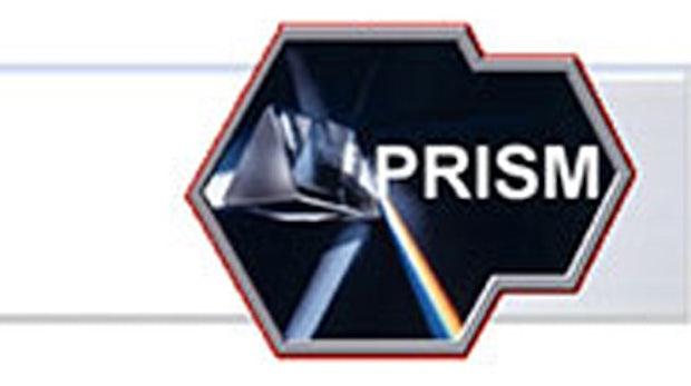 PRISM Break: Diese Tools und Dienste schützen eure Privatsphäre