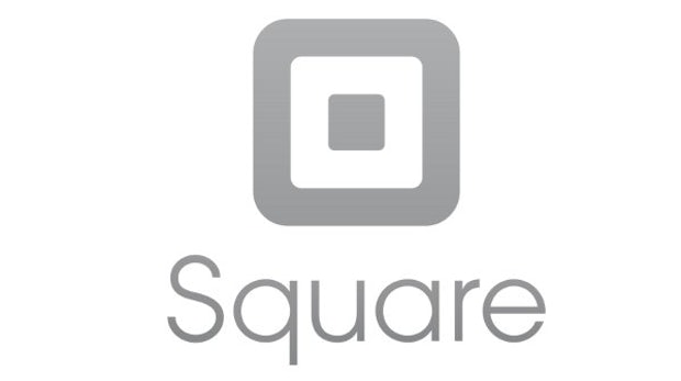 Square Market: Payment-Provider eröffnet E-Commerce-Plattform