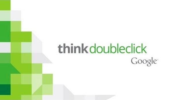 NativeAds: Google steigt ins Content-Marketing-Business ein