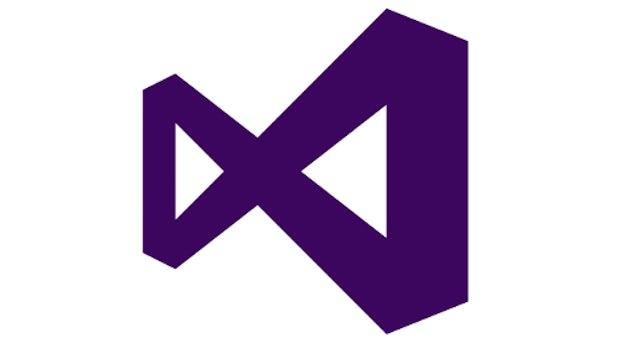 Visual Studio 2013: Microsoft veröffentlicht Preview-Version der Entwicklungsumgebung