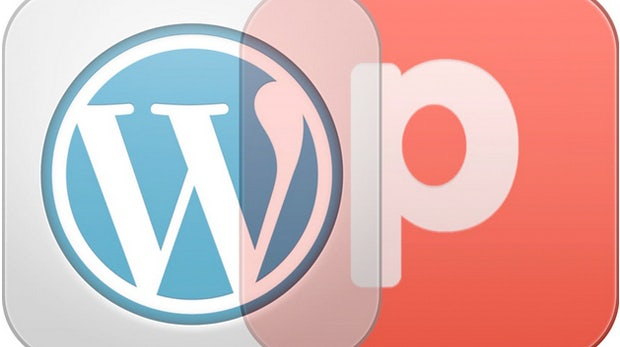 WordPress übernimmt Poster-App: Besser mobil bloggen