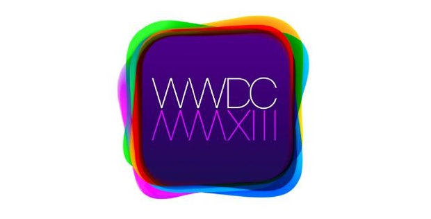 WWDC 2013: Das t3n-Liveblog von der Apple-Keynote