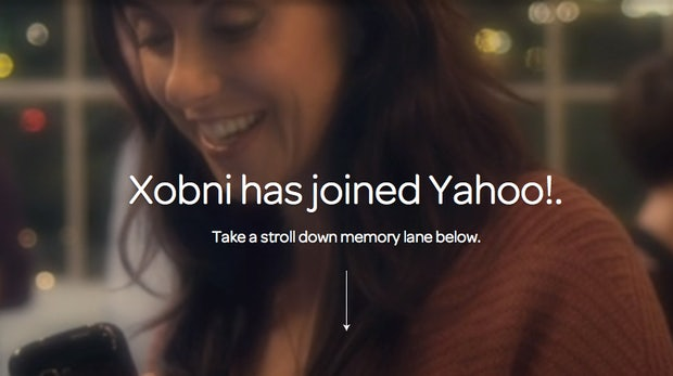 Mac OS X mit Sicherheitsupdate und Yahoo kauft E-Mail-Spezialisten Xobni