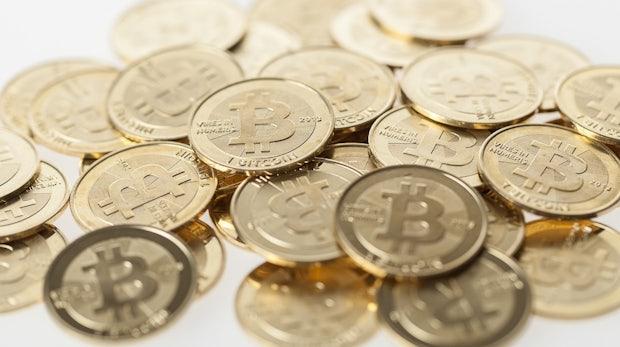 Bitcoin-Marktplatz kooperiert mit deutscher Fidor Bank: Handel über Girokonto möglich