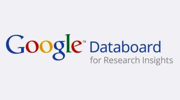 Databoard: So sieht Googles neues Tool zum Basteln von Infografiken aus