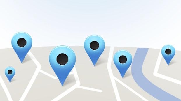 Local SEO: Kostenlose Anleitung zur Google-Places-Optimierung