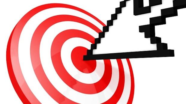 Online-Marketing-Trends: 10 Thesen zum Marketing der Zukunft
