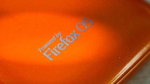 Congstar: Telekom-Tochter bringt Firefox OS nach Deutschland