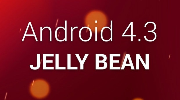 Android 4.3 geleakt – Neuerungen der Beta-Version im Überblick