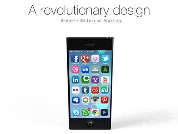 http://t3n.de/news/wp-content/uploads/2013/07/apple_iphone_6_konzept001-595x446.jpg