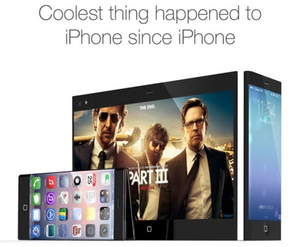 http://t3n.de/news/wp-content/uploads/2013/07/apple_iphone_6_konzept010-595x495.jpg