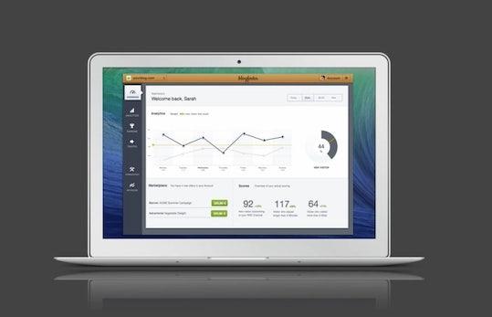 Blogfoster: Neue Analytics-Software speziell für Blogger