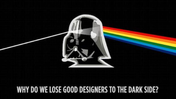 Dark Patterns: So erkennst du absichtliche Design-Unarten am Beispiel von iOS