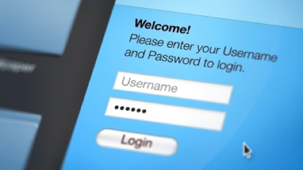 E-Commerce: Konversionsrate erhöhen mit 17 Best Practices zur Formular-Optimierung