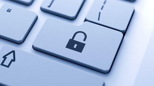 Mails verschlüsseln: Was ist eigentlich S/MIME und wie richte ich es ein?