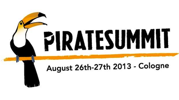 Startup-Radar: Drei spannende Jungunternehmen des European Pirate Summit