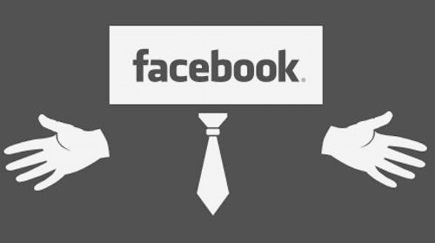 Social Ads: Fragt Facebook endlich, wofür du Werbung machen willst?