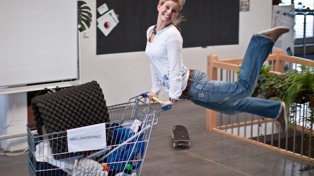 Feel-Good-Manager: Was das ist und warum (nicht) jede Firma einen braucht